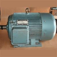 Электродвигатели и оборудование с хранения