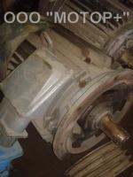 Электродвигатель 110 квт 1470 об/мин im 3001