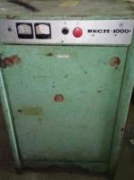 Сварочный выпрямитель ВКСМ-1000