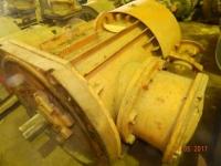 Электродвигатель 55 квт 1470 об/мин im 2081