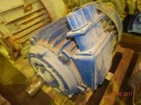 Электродвигатель 75 квт 1470 об/мин im 1081